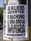 20080114231534-machismo.jpg