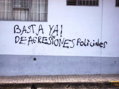 20080404184136-cartel-vs-represion.jpg