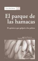 20080621202339-el-parque-de-las-hamacas-9b3a7.jpg