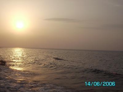20080628184907-puesta-de-sol.jpg
