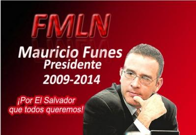 20090115235320-mauriciofunes-2.jpg