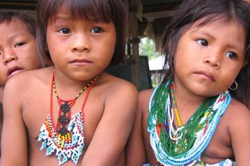 20100122214012-indigenas.jpg