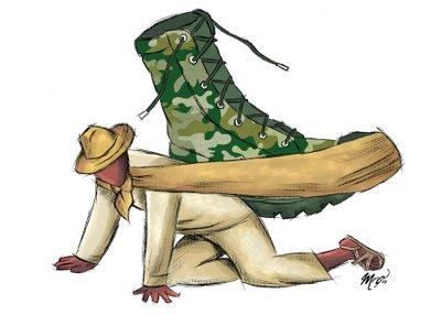20100605191120-militarismo1.jpg