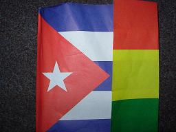 20101221011953-banderas.jpg