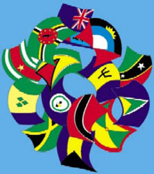 Caricom Summit Begins in Saint Lucia
