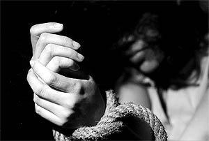 20110916190530-feminicidio-en-guatemala.jpg