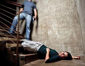 20120121214851-feminicidio-260711.jpg