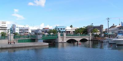 20120202192004-bridgetown-barbados-chamberlain-bridge.jpg