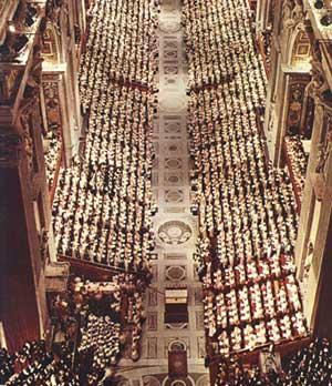 20120323165803-concilio-vaticano-ii-2.jpg
