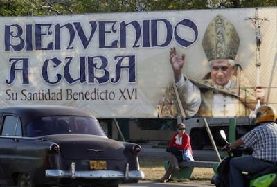 20120326194649-cuba-visita-papa.jpg