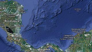 20121121001041-colombia-nicaragua-disputa-googlemaps.jpg