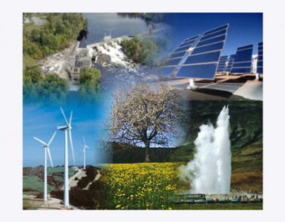 20121121232008-energias-renovables.jpg
