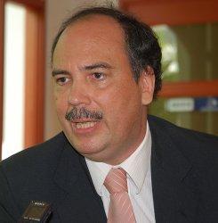 20121123164859-mauricio-herdocia-3.jpg
