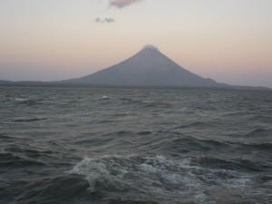 20121202223915-aguas.jpg