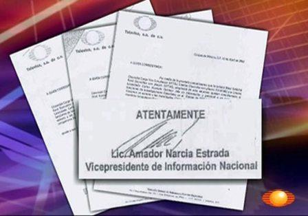 20121222230747-narcia.jpg