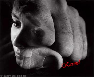 20130107040038-violencia-contra-la-mujer.jpg.png