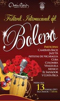 20130214123604-boleros.jpg