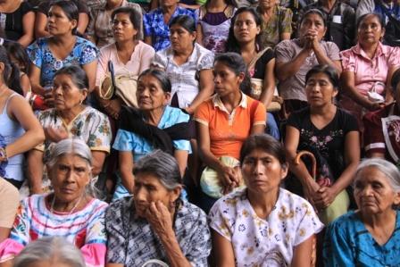 20130308081550-mujeres-indigenas.jpg