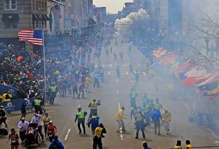 20130416154528-explosion-boston-preima20130415-0482-61.jpg
