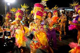 20130427102750-carnaval.jpg