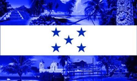 20130428084445-travel-to-honduras-this-season.jpg