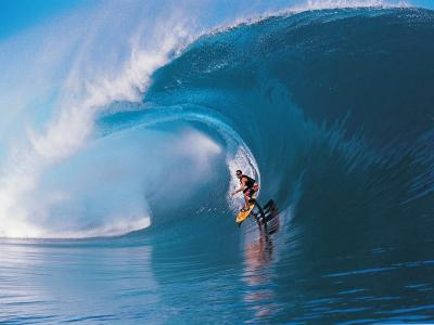 20130608090500-surf1-1-.jpeg