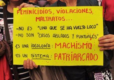 20130920025816-feminicidios-definicion.jpg