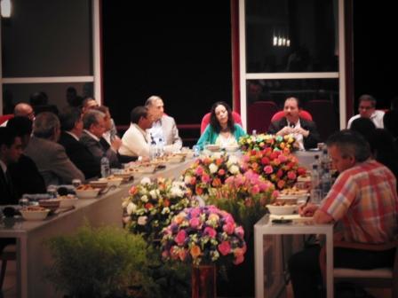 20130929103917-isabel-soto-mayedo.-daniel-ortega.-reunion-con-empresarios.-managua-27-sep-2013-2-.jpg