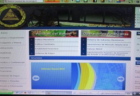20131003221544-isabel-soto-mayedo.-nuevo-portal-banco-central-de-nicaragua.-3-oct-2013-2-.jpg