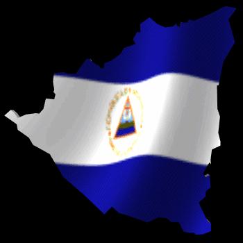 20131108084055-nicaragua-bandera2.png