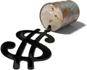 20140108224526-petroleo-precio-del-petroleo1.jpg