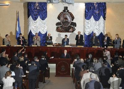 20140124223034-congreso-de-honduras.jpg