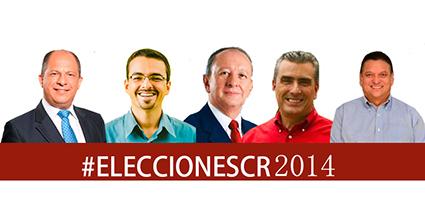 20140131224212-eleccionescr2014.jpg