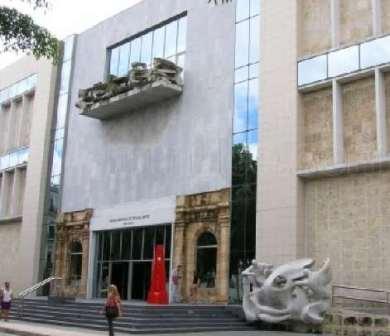 20140228223918-cuba-museo-bellas-artes.jpg