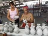 20140304210034-ceramica-nueva-gerona.jpg