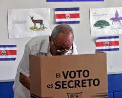 20140319163309-cr-elecciones.jpg
