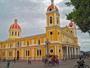 20140325181452-nicaragua-310x232.jpg