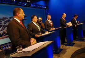 20140326190606-costa-rica-elecciones.jpg