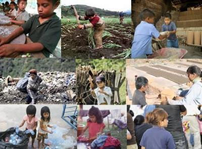 20140412182531-infancia-centroamerica.jpg