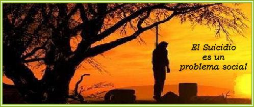 20140427193724-suicidio-costa-rica.jpg