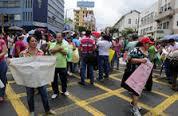 20140430212809-costa-rica-educadores.jpeg