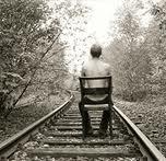 20140506230552-suicidio-costa-rica.jpg