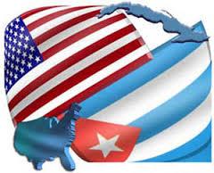 20140507003722-cuba-estados-unidos.jpg