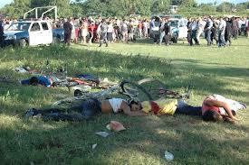 20140508184329-honduras-crimenes.jpeg