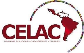20140519184138-celac-guatemala.jpg