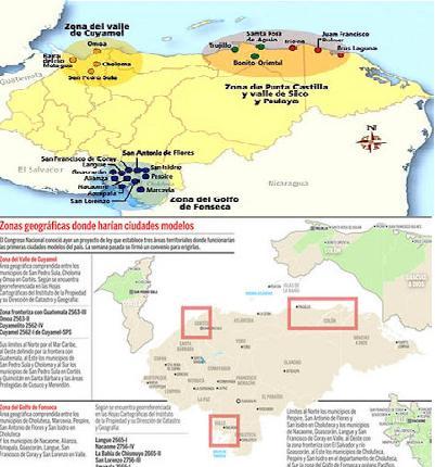 20140521220052-honduras-ciudades-modelos.jpg