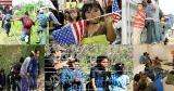 20140706184146-ninos-migrantes.jpg