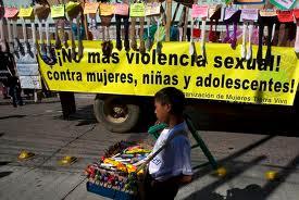 20140721201342-feminicidios.jpeg