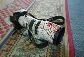 20140722184533-periodistas-muertos.jpg