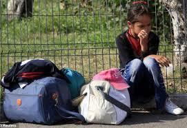20140724203940-ninos-migrantes.jpg